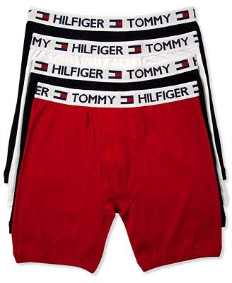 Tommy Hilfiger Men's U...