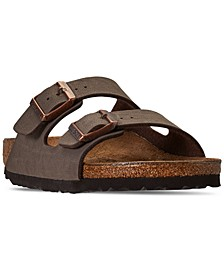 Women's Arizona Birkibuc Casual Sandals from Finish Line