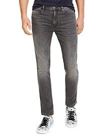 Men's Kenneth Skinny Jeans