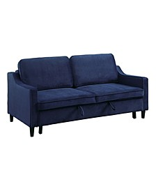 Monty Sofa Bed