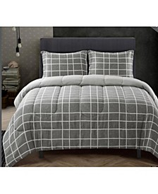 Lana Twin 2-Pc. Comforter Set