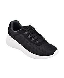 Zip2 Sneakers