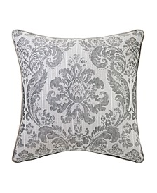 Saffira Square Pillow
