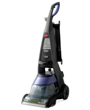 Bissell DeepClean Deluxe Pet Upright Deep Cleaner, 36Z9