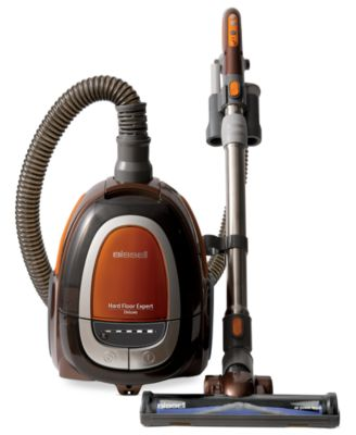 bissell hard floor expert deluxe vacuum - Bissell Steam Cleaner