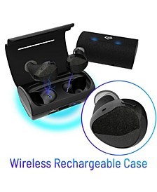 2nd Generation Bluetooth 5.0 True Wireless In-Ear Ear buds Headphones
