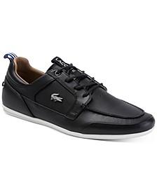 Men's Marina 120 1 US Sneakers