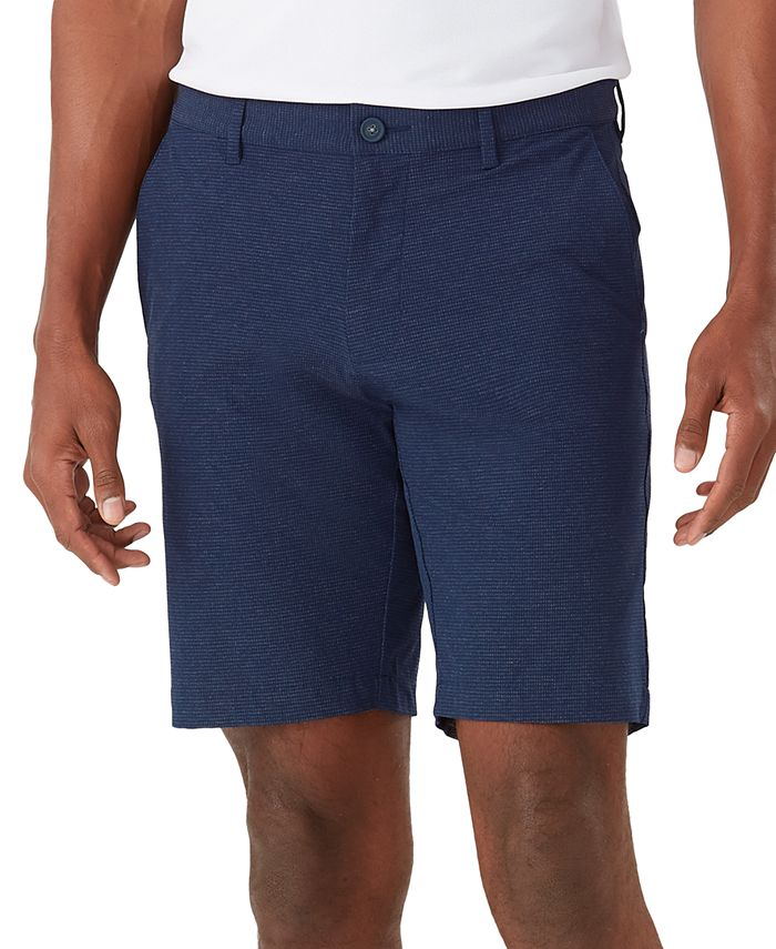Tommy Bahama - Men's Chip Shot Shorts