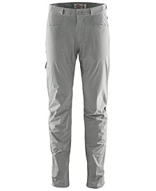 Men's High Coast Lite Trousers
