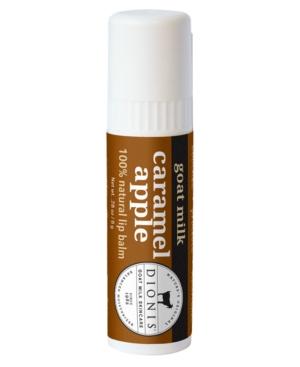 Dionis Vanilla Bean Goat Milk Hand Cream & Lip Balm Gift Set