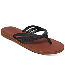 Leanne Women's Sandals