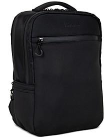 Men's Tech Backpack
