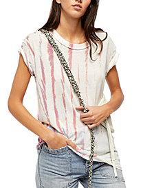 Free People Chill Spot T-Shirt