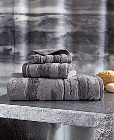 After the Storm Bath Towel Collection