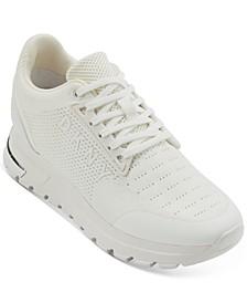 Melz Sneakers
