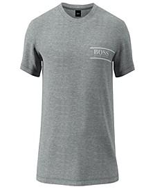 HUGO Men's Pajama T-Shirt