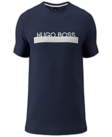 HUGO Men's Identity Pajama T-Shirt