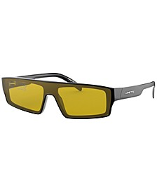 Men's Skye Sunglasses, AN4268