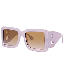 Women's Sunglasses, BE4312