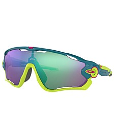 JAWBREAKER Sunglasses, OO9290 31