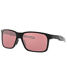 PORTAL X Sunglasses, OO9460 59