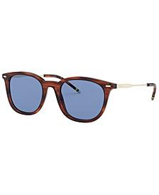 Sunglasses, PH4164 51