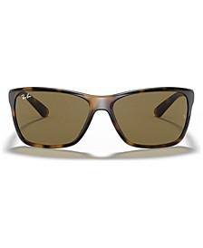 Sunglasses, RB4331 61