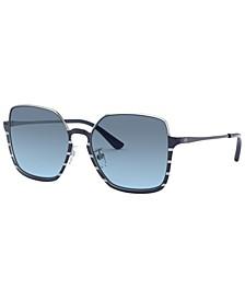 Sunglasses, TY6076 56