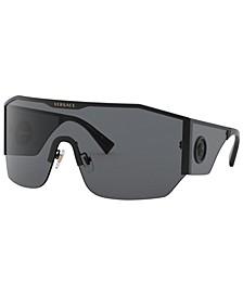 Sunglasses, VE2220 41
