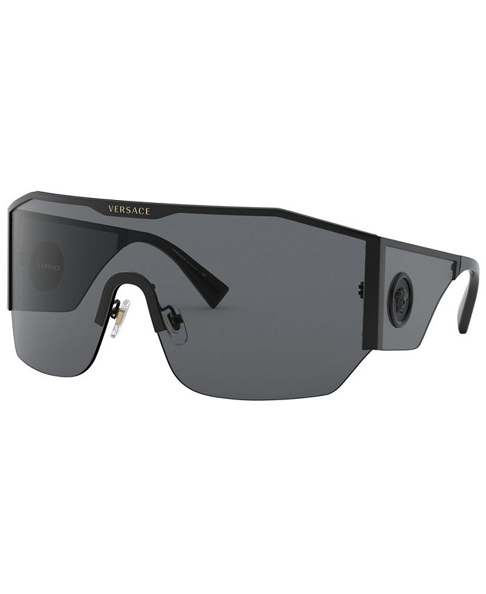 Versace - Sunglasses, VE2220 41