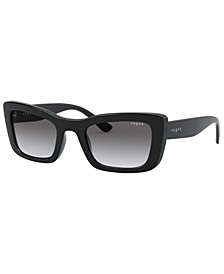 Eyewear Sunglasses, VO5311S 49