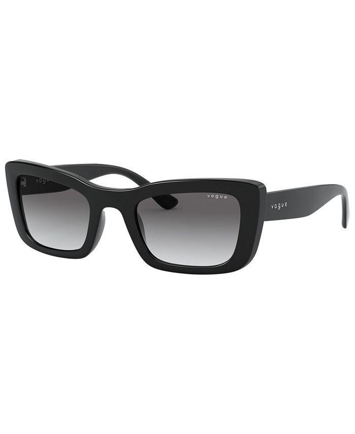 Vogue - Sunglasses, VO5311S 49