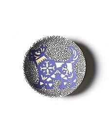 by Laura Johnson Chinese Zodiac Dog Bowl