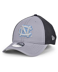 North Carolina Tar Heels NCAA Grayed Out Neo Cap