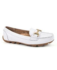 Seeker Loafers