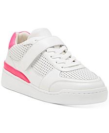 Sargita Sneakers