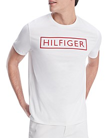 Men's Essex Logo T-Shirt
