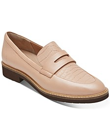 Women's Total Motion Abelle Penny Loafers