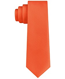 Big Boys Matthew Solid Tie