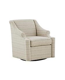 Justin Glider Chair