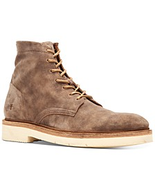 Men's Bowery Weekend Jack Boots