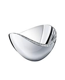Minera Decorative Bowl