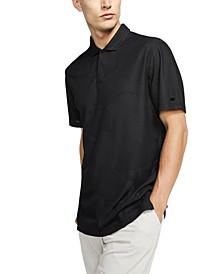 Men's Tiger Woods Dri-FIT Polo