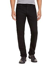 Men's Slim-Fit EVAN-X Jeans