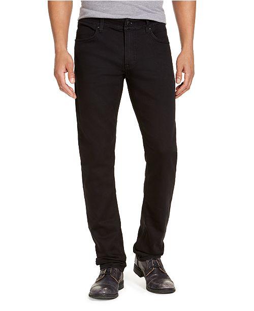 Buffalo David Bitton Men's Slim-Fit EVAN-X Jeans