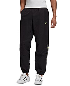 Men's Originals Graphic Soccer Pants