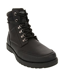 Men's Cambridge Winter Boot