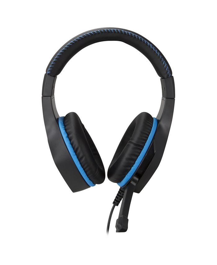 iLive - Gaming Headphones with Microphone