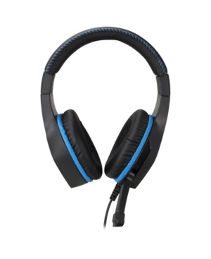 iLive Gaming Headphones with Microphone