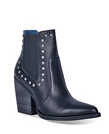 Women's Stay Sassy Narrow Bootie